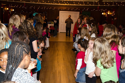 2011 Woodstown Dance Christmas Party001