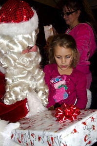 2011 Woodstown Dance Christmas Party031