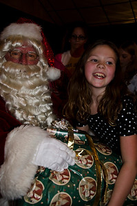 2011 Woodstown Dance Christmas Party037