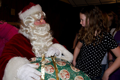 2011 Woodstown Dance Christmas Party036
