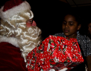 2011 Woodstown Dance Christmas Party035