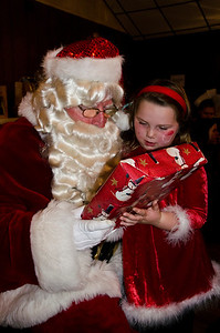 2011 Woodstown Dance Christmas Party027