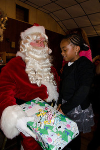 2011 Woodstown Dance Christmas Party028