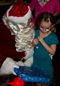 2011 Woodstown Dance Christmas Party018