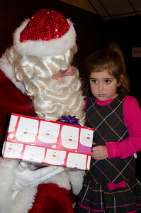 2011 Woodstown Dance Christmas Party022