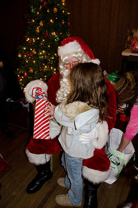 2011 Woodstown Dance Christmas Party017