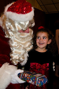 2011 Woodstown Dance Christmas Party033