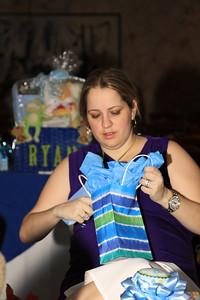 Michelle White Bridal Shower 175