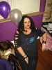 Lyssa's Birthday Party