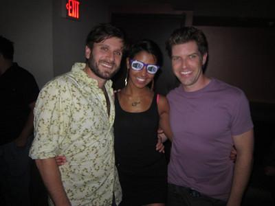 2012.12.06-15 Miami
