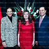 Photo by Tony Powell. 2012 Bahrain National Day. Ritz Carlton Hotel. December 12, 2012