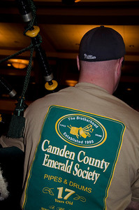 2012 Camden County Emerald Society398