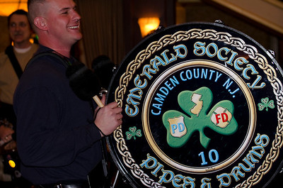 2012 Camden County Emerald Society374