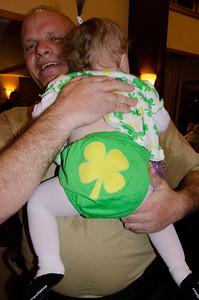 2012 Camden County Emerald Society001