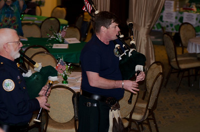 2012 Camden County Emerald Society393