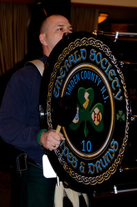 2012 Camden County Emerald Society389