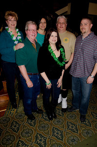 2012 Camden County Emerald Society409