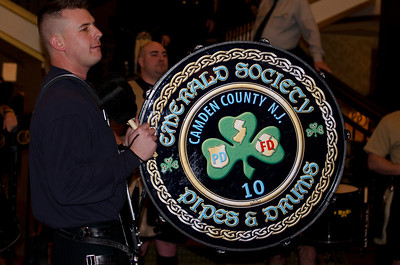 2012 Camden County Emerald Society375