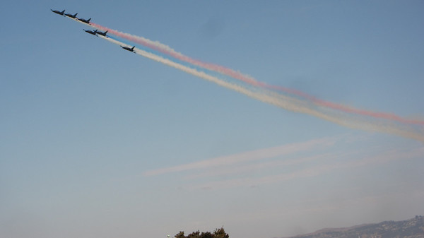 2012.10.06 Fleet Week