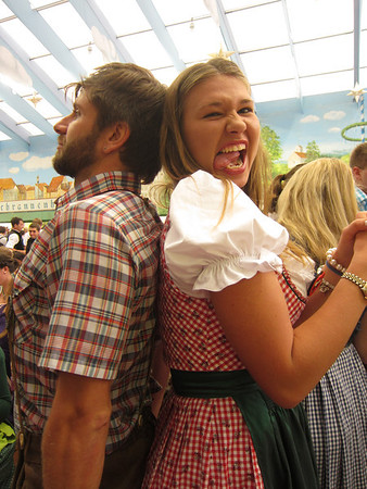 2012.09.27-10.01 Oktoberfest