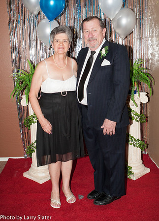 2012 Prom Night for Adults