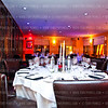 Photo © Tony Powell. Alfalfa Dinner After Party. Cafe Milano. January 26, 2013