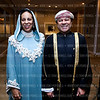 Photo by Tony Powell. Oman National Day. Fairmont Hotel. November 19, 2013