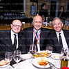 Photo by Tony Powell. 2014 Alfalfa Dinner After Party. Cafe Milano. January 25, 2014