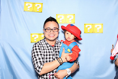2014_Jarred Miguel 1st BDay by PhotoBeats_019