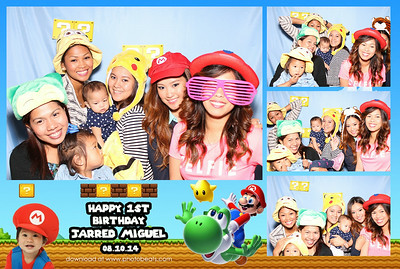 2014_Jarred Miguel 1st BDay by PhotoBeats_005