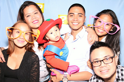 2014_Jarred Miguel 1st BDay by PhotoBeats_028