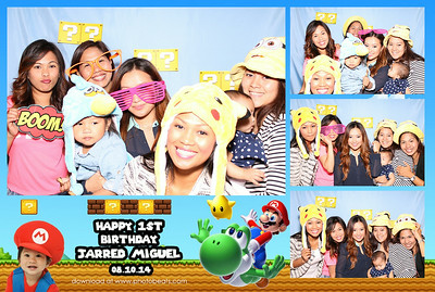 2014_Jarred Miguel 1st BDay by PhotoBeats_010