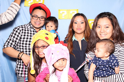 2014_Jarred Miguel 1st BDay by PhotoBeats_014