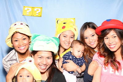2014_Jarred Miguel 1st BDay by PhotoBeats_004