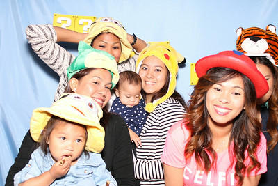 2014_Jarred Miguel 1st BDay by PhotoBeats_002
