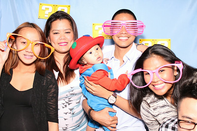 2014_Jarred Miguel 1st BDay by PhotoBeats_026