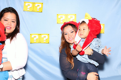 2014_Jarred Miguel 1st BDay by PhotoBeats_023