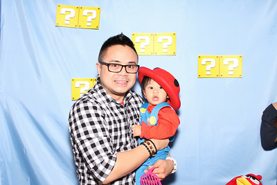 2014_Jarred Miguel 1st BDay by PhotoBeats_018