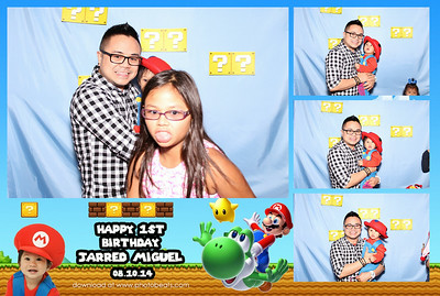 2014_Jarred Miguel 1st BDay by PhotoBeats_020