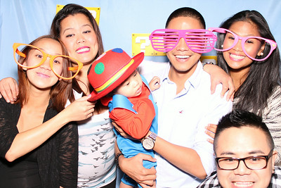 2014_Jarred Miguel 1st BDay by PhotoBeats_027