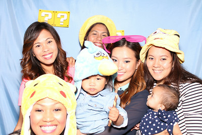 2014_Jarred Miguel 1st BDay by PhotoBeats_007