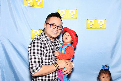 2014_Jarred Miguel 1st BDay by PhotoBeats_017