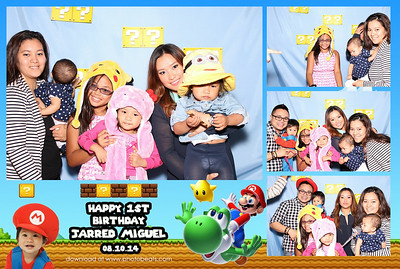 2014_Jarred Miguel 1st BDay by PhotoBeats_015