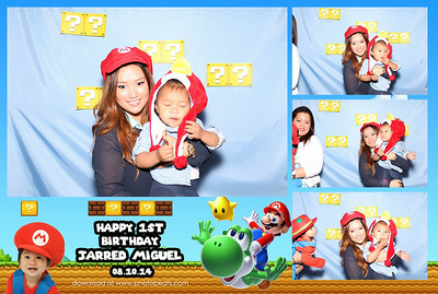 2014_Jarred Miguel 1st BDay by PhotoBeats_025