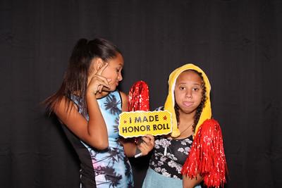 2014_Lulu & Julianna Birthday_007