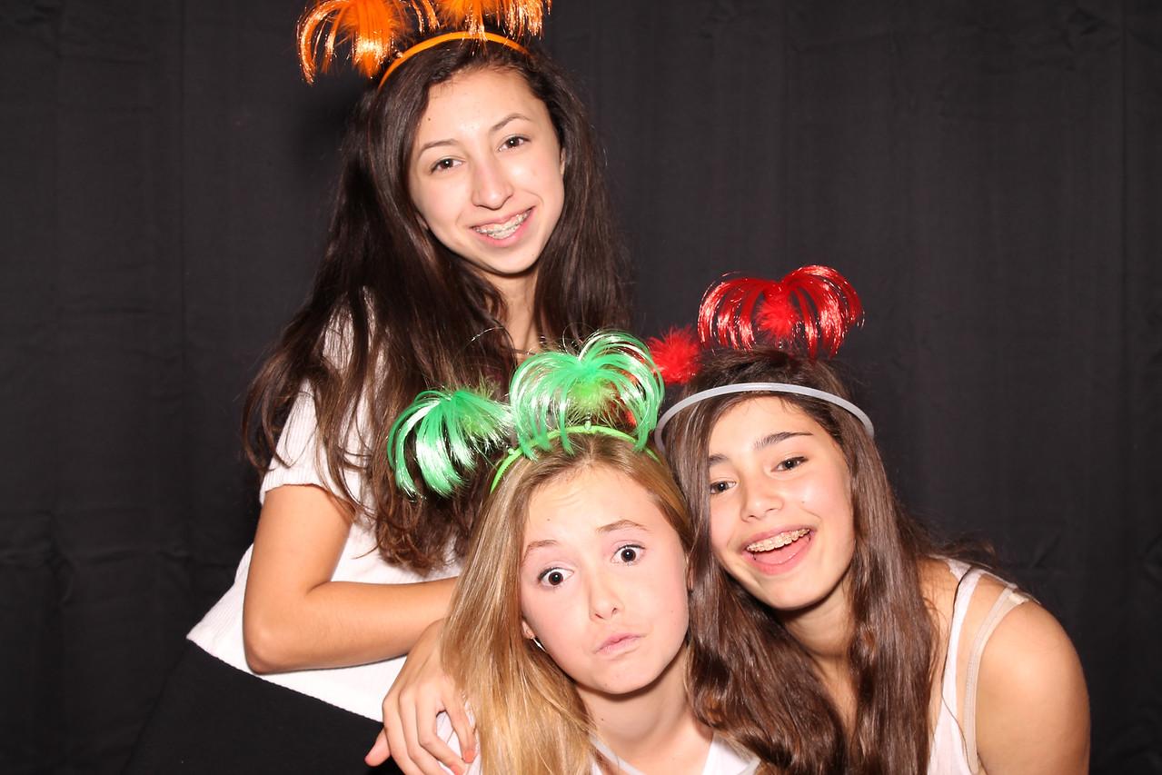 2014_Lulu & Julianna Birthday_193