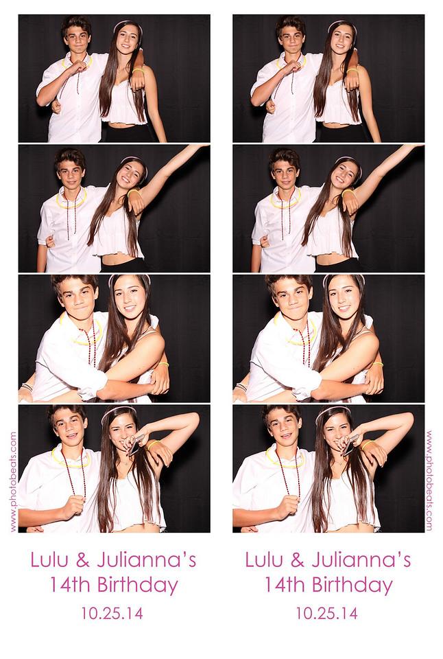 2014_Lulu & Julianna Birthday_125