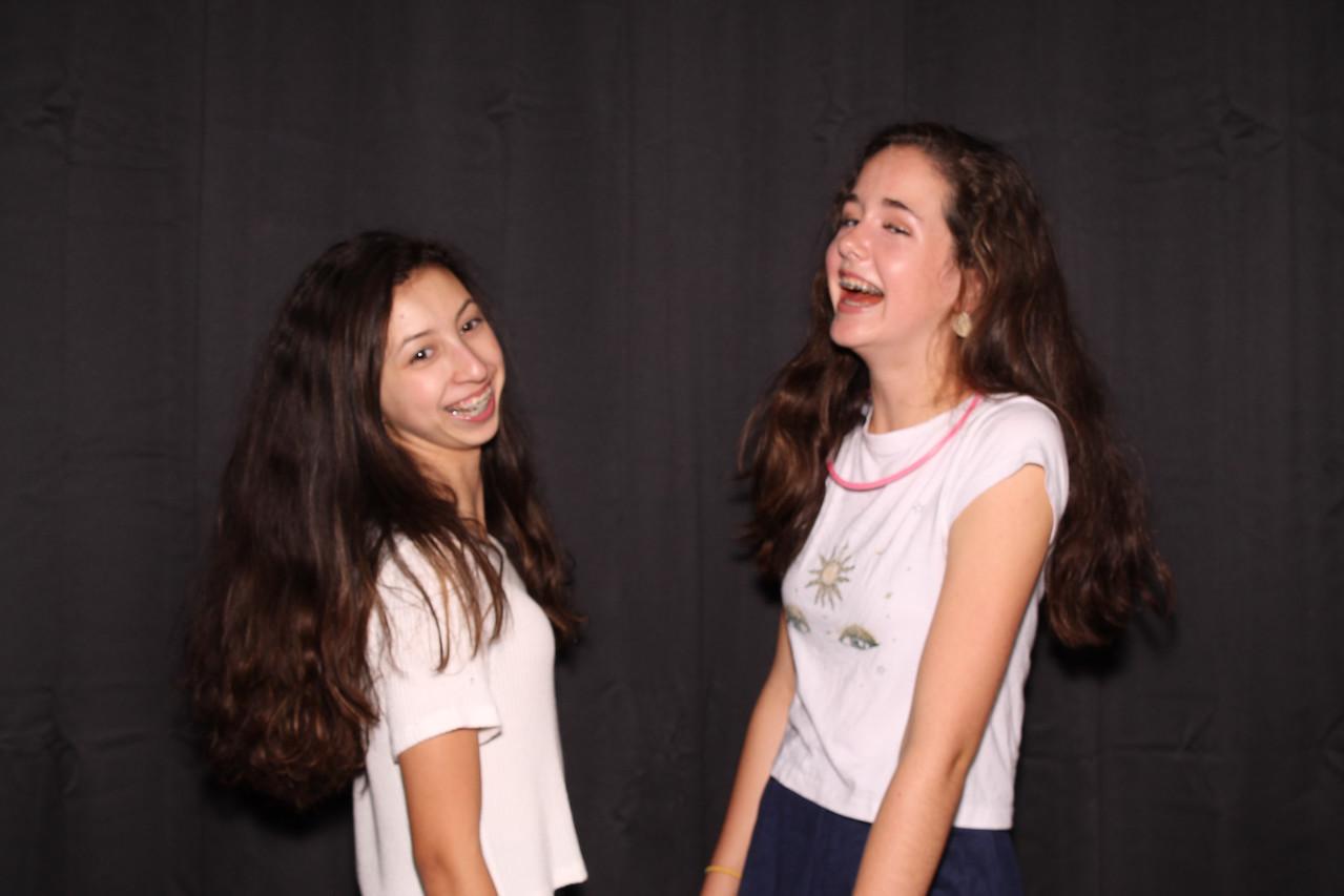 2014_Lulu & Julianna Birthday_304