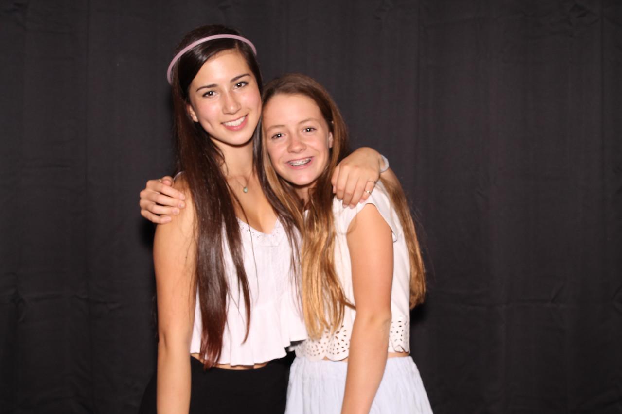 2014_Lulu & Julianna Birthday_252