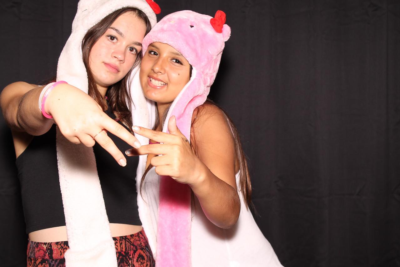 2014_Lulu & Julianna Birthday_204